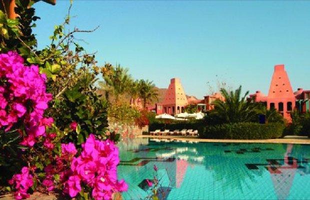 фото Intercontinental Taba Heights Resort 487756580