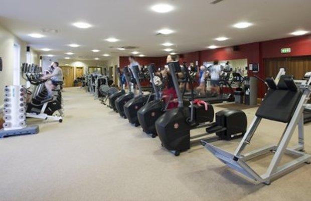 фото Maldron Hotel Galway 487758858