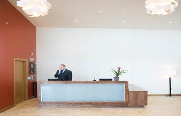 фото Maldron Hotel Portlaoise 487759929