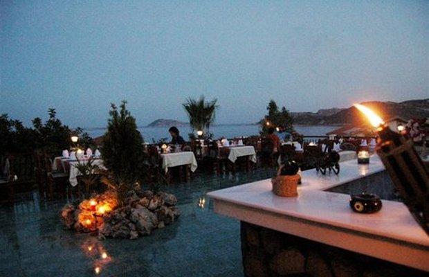 фото Amphora Hotel 487761683