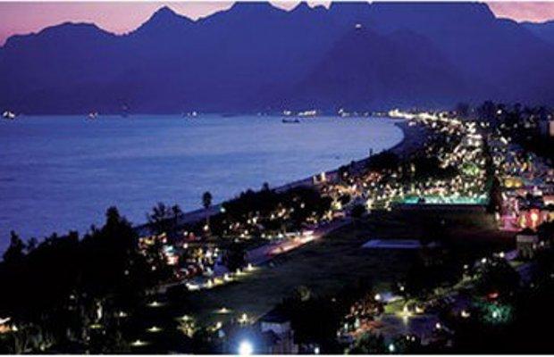 фото Best Western Plus Khan Hotel 487761927