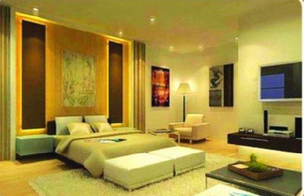фото Hanoi Golden Palm Hotel 487772681