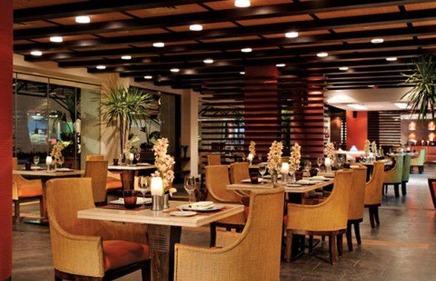 фото Grand Rotana Resort & Spa 487823954