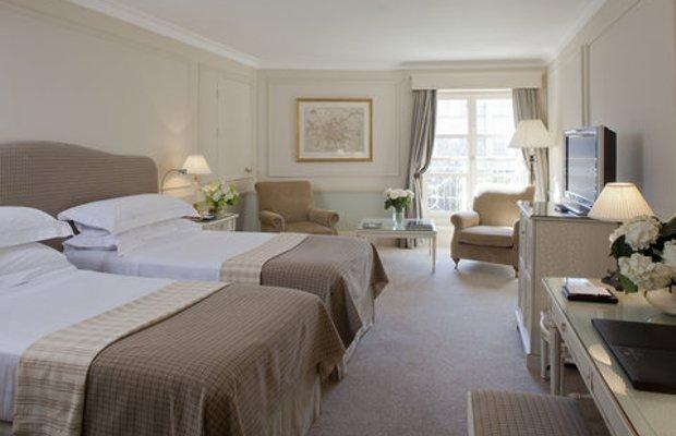фото The Merrion Hotel 487824051