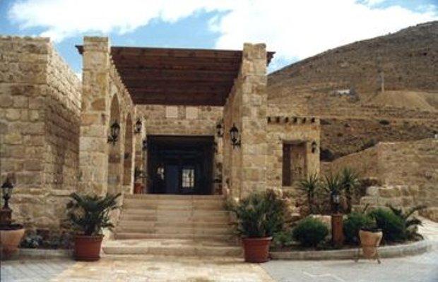 фото Beit Zaman Hotel Resort 487831778