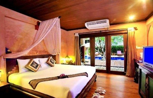 фото Patong Premier Resort 487834817