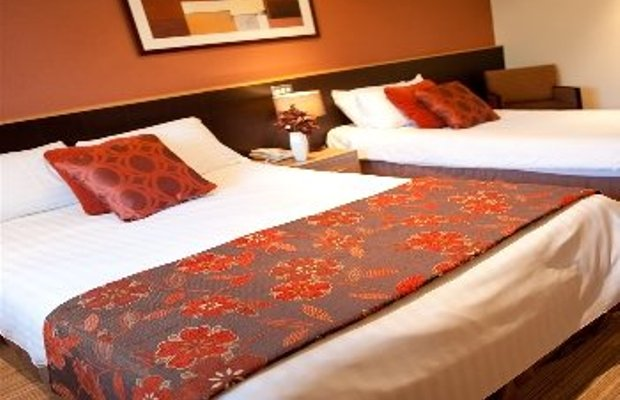 фото Strangford Arms Hotel 487850279