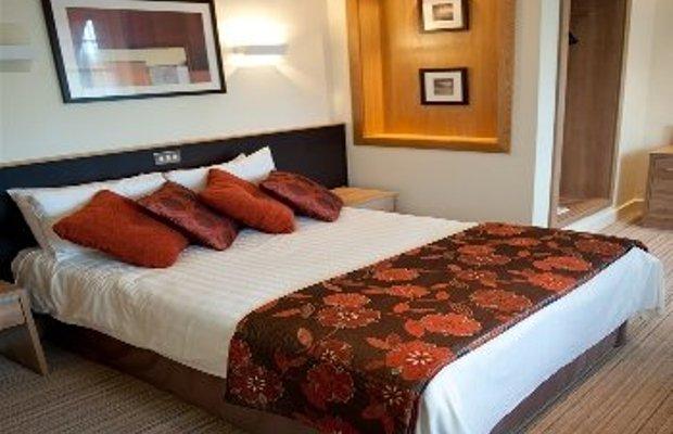 фото Strangford Arms Hotel 487850281