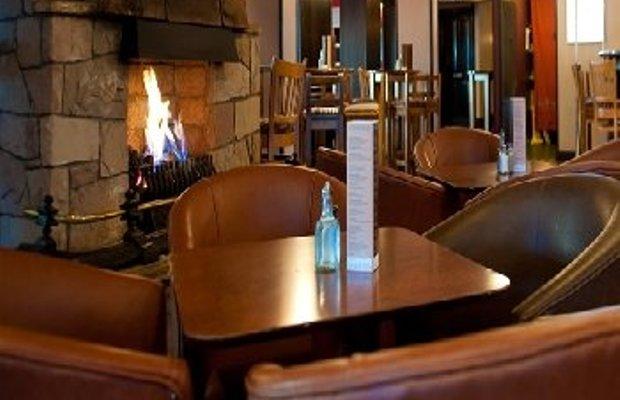 фото Strangford Arms Hotel 487850285