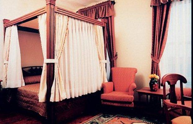 фото GALATA RESIDENCE HOTEL 487851044