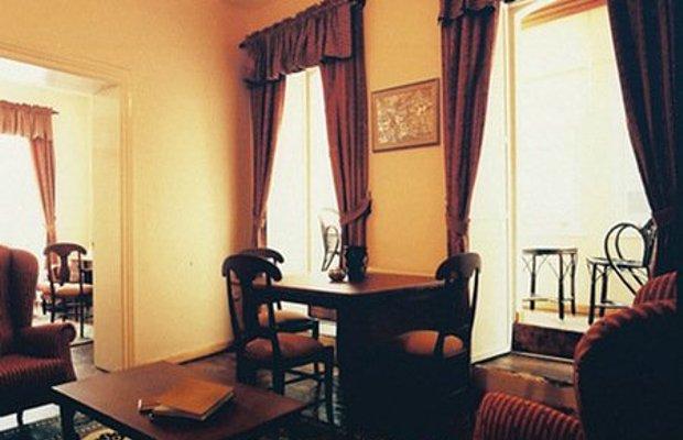фото GALATA RESIDENCE HOTEL 487851045