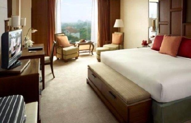 фото Shangri-La Hotel, Chiang Mai 487871272