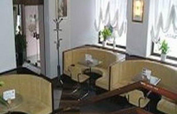 фото Hotel Bosnia Sarajevo 487894510