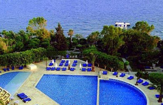 фото Elias Beach Hotel 487899218