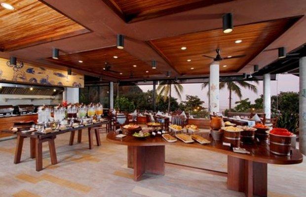 фото Holiday Inn Resort Krabi Ao Nang Beach 487902797