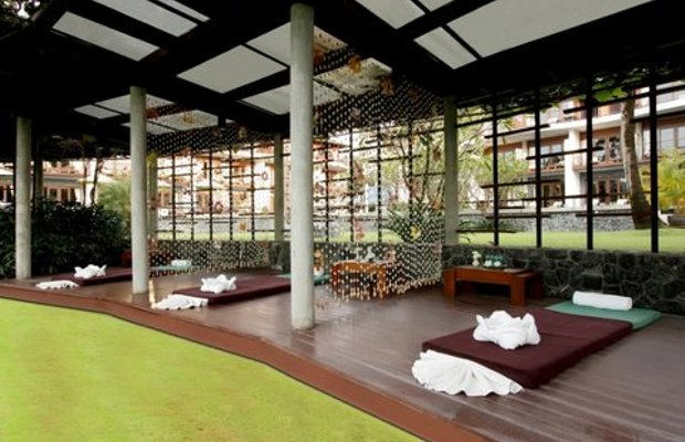 фото Holiday Inn Resort Krabi Ao Nang Beach 487902808