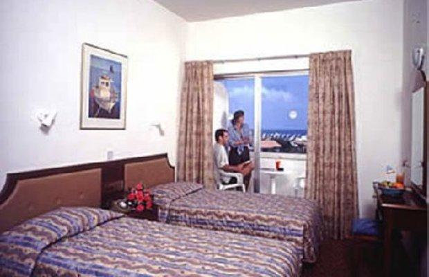 фото King`s Hotel 487907697