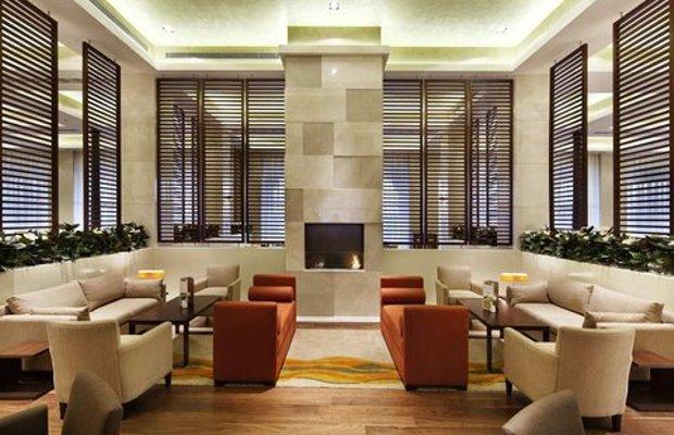 фото Hilton Garden Inn Mardin 487920599