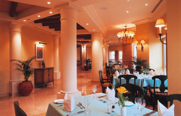 фото Mövenpick Hotel Doha 487921432