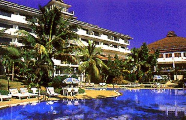 фото Rooks Holiday Hotel And Resort 487924984