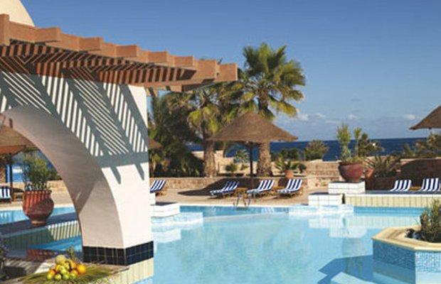 фото Moevenpick Hotels & Resorts El Quseir 487925909
