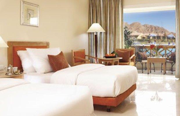 фото Moevenpick Resort Taba 487926663