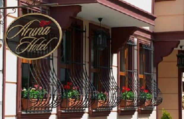 фото Aruna Hotel 487932661
