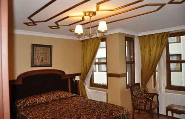 фото Aruna Hotel 487932663