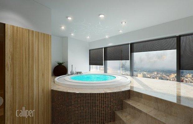 фото InterContinental Doha The City 487964212