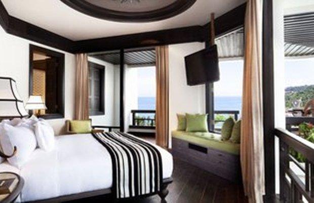 фото InterContinental Danang Sun Peninsula Resort 487965775