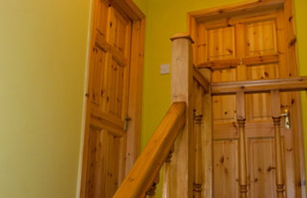 фото Staying in Wexford 487970976