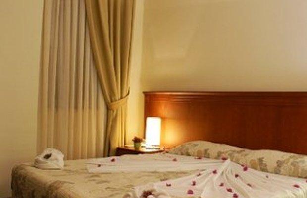 фото Santa Marina Hotel 487976520
