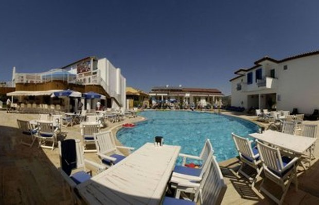 фото Hotel  Monta Verde 487982265