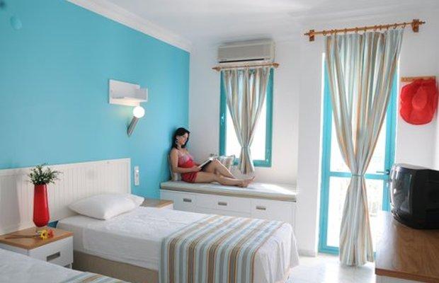 фото Hotel  Monta Verde 487982268
