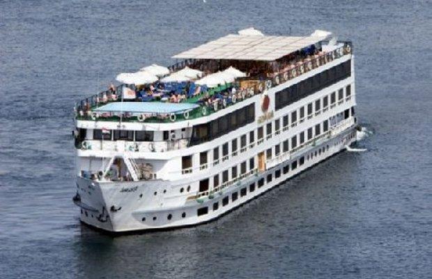 фото Crown Jewel Hotel 487984294