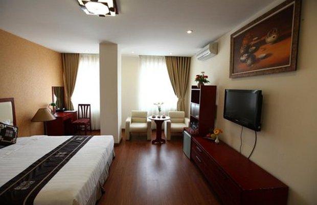фото Hanoi Palace 487987851