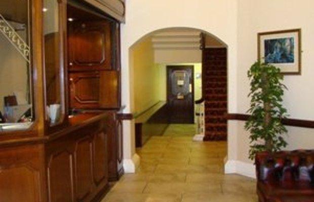 фото Barrys Hotel Dublin 488067068