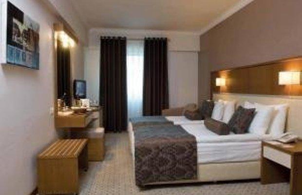 фото Hotel Blanca 488075807
