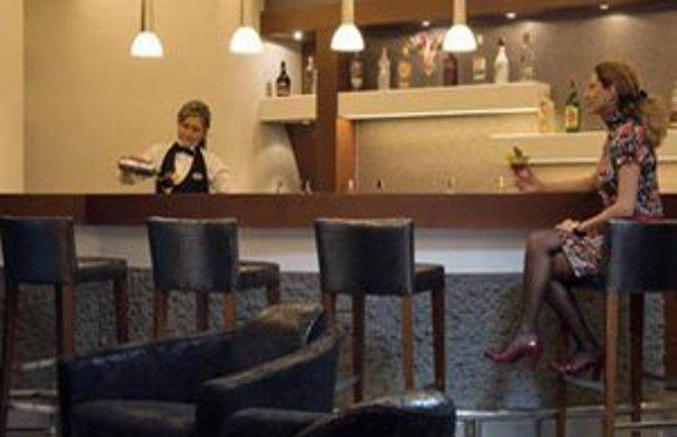 фото Hotel Blanca 488075809