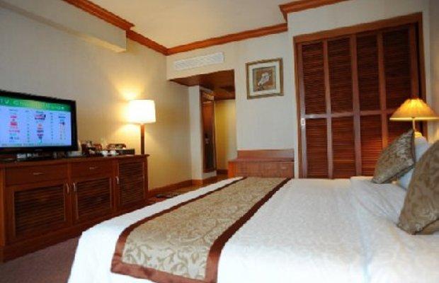 фото Halong Plaza Hotel 488081296