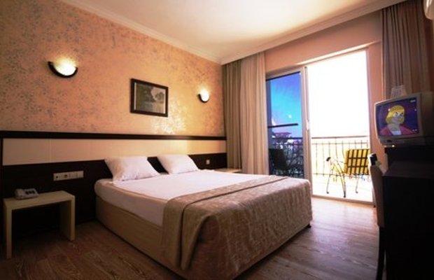 фото Camyuva Beach Hotel 488085303