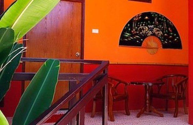 фото Ancient Realm Resort & Spa Koh Lanta 488087510