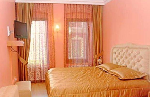 фото Galata Apart Hotel 488088590