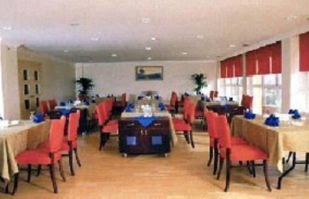 фото Hotel Olimpic Park 488090767