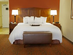 Business hotels in Bangor