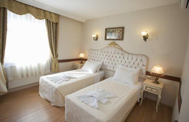 фото Adora Hotel 488116338