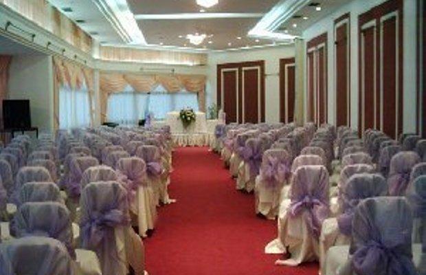 фото Hotel Izmir Princess 488116754