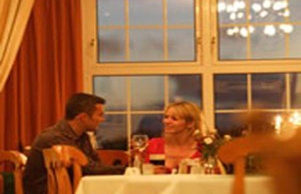 фото Lake House Hotel 488135005