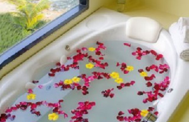фото Samui Cliff View Resort & Spa 488139262