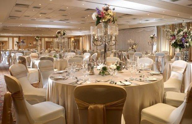 фото O`Callaghan Alexander Hotel 488144226